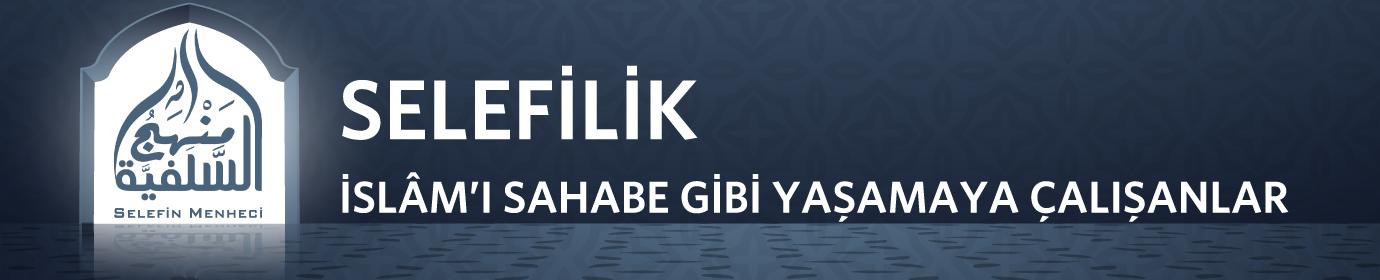 Selefilik.com